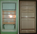 Interior of an old Preserved Sisil Refrigerator (One of the Models Released Under the Original Sisil Brand 1963-1994).png