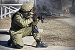 Internal troops special units counter-terror tactical exercises (556-14).jpg