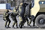 Internal troops special units counter-terror tactical exercises (556-25).jpg