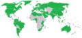 International Mobile Satellite Organization.png