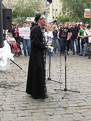 Internet freedom rally 2013-07-28 2761.jpg