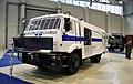 Interpolitex 2011 (403-58).jpg