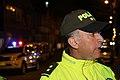 Intervención a la ciudad de Bogotá (7440841702).jpg
