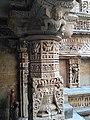 Intricate carvings at raani ki vav.jpg