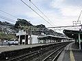 Inuyama Yuen Station Platform.jpg