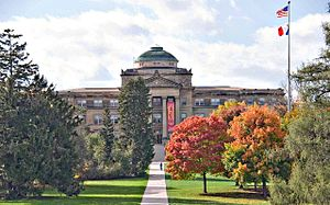 Iowa state beardshear hall.jpg