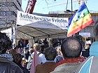 Irakkrieg Demonstration 2003 Stuttgart.jpg