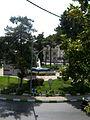Iran sq - trees - nishapur - September 27 2013 01.JPG