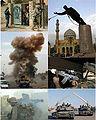 Iraq header 1.jpg