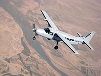 Iraqi Air Force C-208.2.jpg