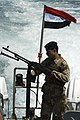 Iraqi sailor with PK.jpg