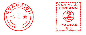 Ireland stamp type A2B.jpg
