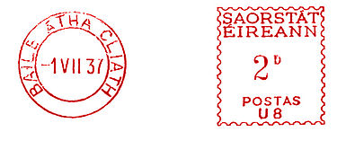 Ireland stamp type A4.jpg