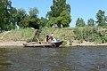Irkutsk. Cossack island - panoramio (2).jpg