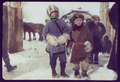 Irkutsk (?) - three small children standing LCCN2004708112.tif
