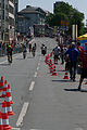 Ironman Frankfurt 2013 by Moritz Kosinsky8514.jpg