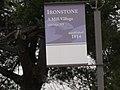 Ironstone, MA 037.jpg