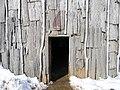 Iroquoian Village, Ontario, Canada30.JPG