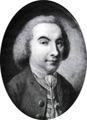 Isaac Rousseau.tif