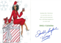 Isabel Sanford Christmas Card.png