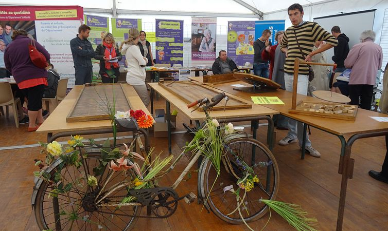 Isbergues - Grand Prix d'Isbergues, 21 septembre 2014 (A14).JPG