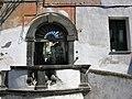 Ischia, Forio, Italien.jpg
