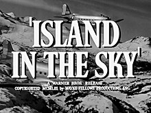 Description de l'image Island in the Sky-01.jpg.