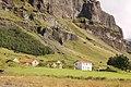 Islande-M- 0618.jpg