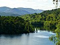 Islands - panoramio (2).jpg
