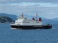 """Isle of Bute ferry """" Earra Ghaidheal"""" (7781267516).jpg"""