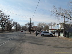 Isleta Feed, South Valley NM.jpg