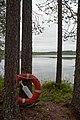 Iso Ahvenjärvi.jpg
