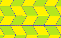 Isohedral tiling p4-51c.png