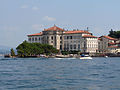 Isola Bella from Isola dei Pescatori (6155391581).jpg