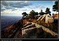 Isola di Capri - panoramio.jpg