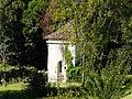 Issac maison Chastenet pigeonnier (1).JPG