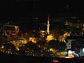 Istanbul Night (7697772600).jpg