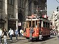 Istanbul PB086326raw (4117261869).jpg