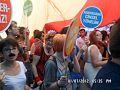 Istanbul Turkey LGBT pride 2012 (15).jpg