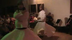 Dosya:Istanbul Whirling Dervishes.webm