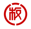 Itakura Niigata chapter.png
