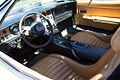 Italian Concours Maserati Bora Interior (14818113917) (2).jpg