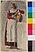Italian Woman MET 2003.20.5.jpg