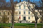 Fil:Italienska palatset Växjö.jpg