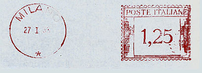 Italy stamp type A2.jpg