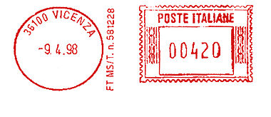 Italy stamp type EE11.jpg