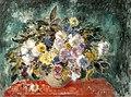 Iványi Still Life with Flowers A.jpg