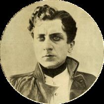 Ivan Mosjoukine.png