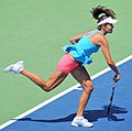 Ivanovic Serve San Diego (3).jpg