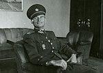 Ján Golian3.jpg